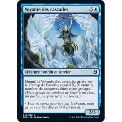 ZNR_048/280 Voyante des...
