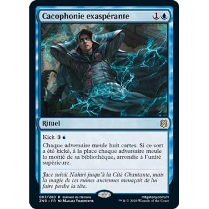 ZNR_067/280 Cacophonie...