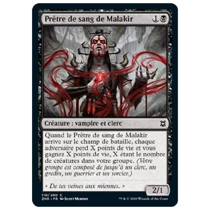 image ZNR_110/280 Prêtre de sang de Malakir