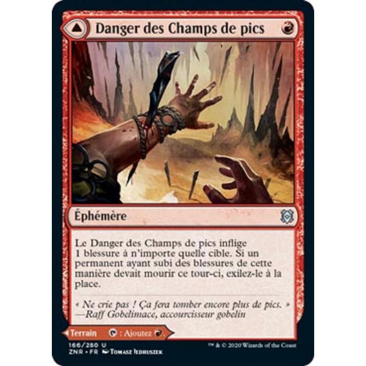 image ZNR_166/280 Danger des Champs de pics // Grotte des Champs de pics