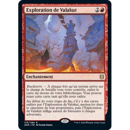 image ZNR_175/280 Exploration de Valakut