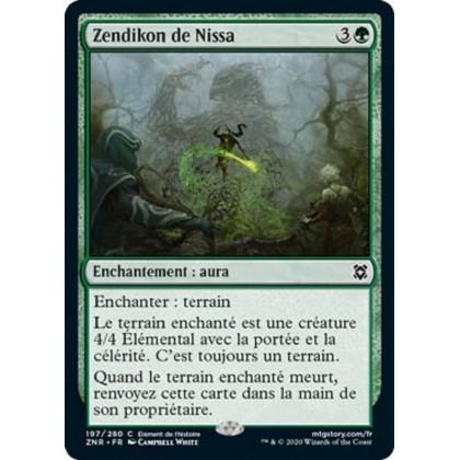 image ZNR_197/280 Zendikon de Nissa