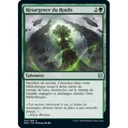 image ZNR_201/280 Résurgence du Roulis