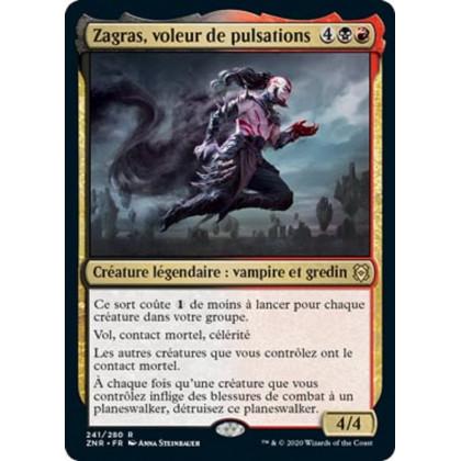 image ZNR_241/280 Zagras, voleur de pulsations