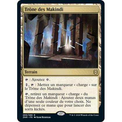 image ZNR_265/280 Trône des Makindi