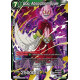 image BT11-083 Boo, Absorption royale