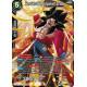 image BT11-126 Son Goku SS4, Conquérant du Mal