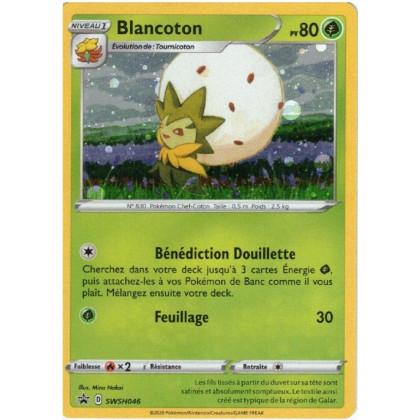 image SWSH046 Blancoton