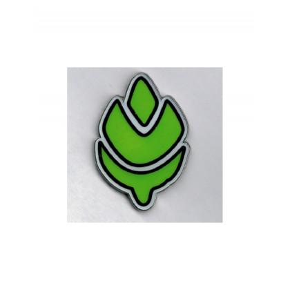 image Pokémon Pin's - Arène de Greenbury