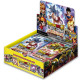 Dragon Ball Super - Bandai - Boites Boosters Français - De 24 Boosters - Serie 4 - B04 - Colossal Warfare