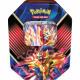 Pokémon - Pokébox - Zamazenta V