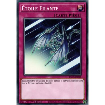DLCS-FR028 Étoile Filante