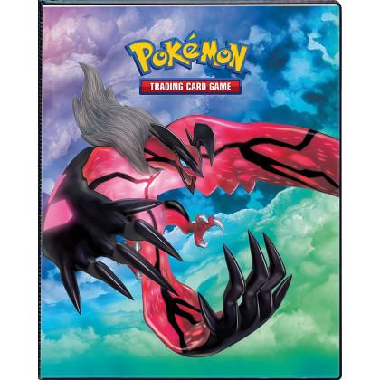 Pokémon - Portfolio A5...