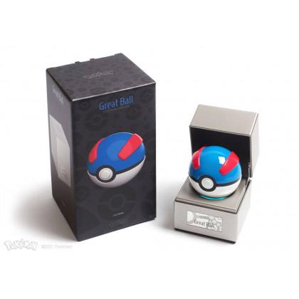 Pokémon réplique Diecast...