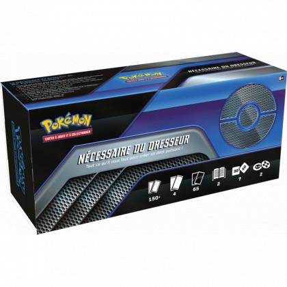 Nécessaire / Kit du Dresseur 2021 - Pokémon