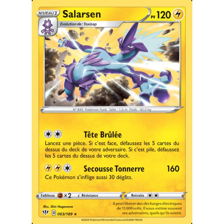 SWSH03_063/189 Salarsen *Reverse*