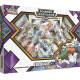 Coffret Pokémon Légendaire : Fulguris GX