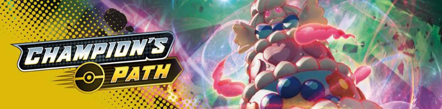 image Cartes à jouer et Collectionner Pokémon